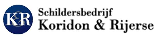 Koridon Rijerse